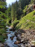 Italien Wandern in Südtirol - Dolomiten (344)