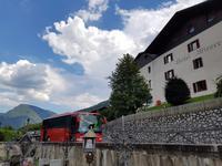 Italien Wandern in Südtirol - Dolomiten (352)