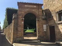 014 San Quirico d'Orgia