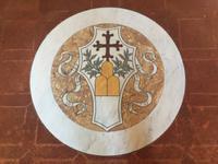 064 Kloster Monte Oliveto Maggiore