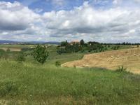 175 Rundwanderung Ville di Corsano