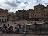 278 Siena