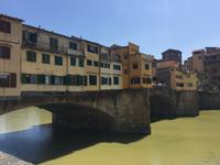 325 Florenz - Ponte Vecchio