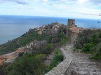 Sizilien, Forza d` Àlba