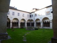 Bozen_Franziskanerkirche (1)