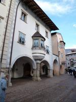 Neumarkt_Weinstrasse (1)
