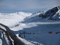 Schnalstaler_Gletscher (6)