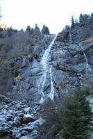 Nardis-Wasserfall