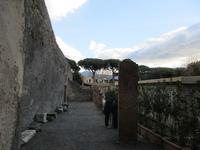 010 Pompeji