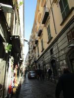 074 Neapel