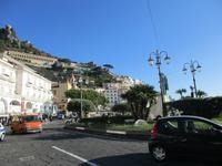 163 Amalfi