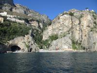 174 Amalfiküste