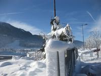 IMG_9136 Winterimpressionen