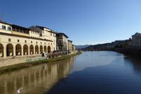 Silvesterreise Florenz 2017  (14)