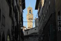Silvesterreise Florenz 2017  (9)