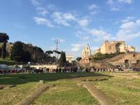 040 Forum Romanum