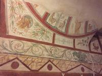 044 Römische Häuser - Case Romane del Celio
