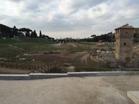 057 Circus Maximus