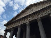 113 Pantheon