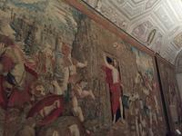 149 Vatikanische Museen