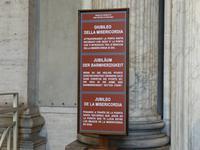 157 Petersdom - Heilige Pforte