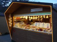 Meran Weihnachtsmarkt