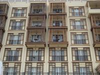 Aqaba: Hotel