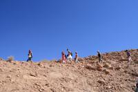 0165 Impressionen aus Petra
