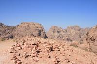 0182 Impressionen aus Petra