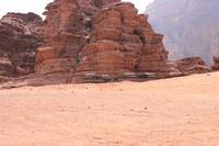 0226 Beduinen im Wadi Rum