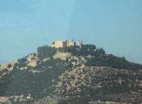 Festung Ajlun