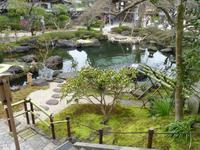 Kamakura - Hasedera-Tempel