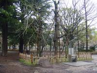 Friedenspark in Hiroshima