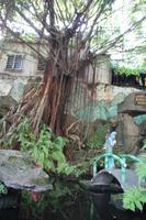 Tempelpark