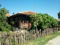 Orasac, Zentralserbien