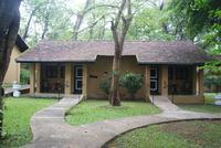 Gästezimmer Habarana Village