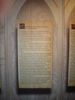 Gauja Nationalpark: Burg Turaida, im Museum