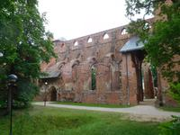 Estland_Dorpad_Dom (1)