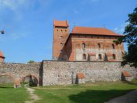 Litauen_Trakai (4)