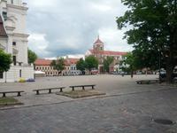 27 Kaunas