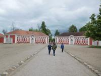 Lettland_Rundale_Schloss (3)