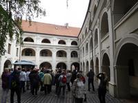 Litauen_Vilnius_Institut_Italien