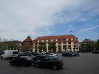 Polen_Stolp (3)