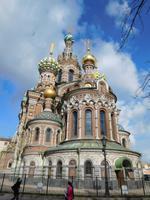 Russland_Petersburg_Newski_Blutkirche