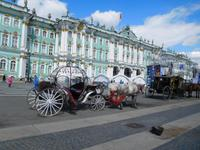 Russland_Petersburg_Winterpalais (2)