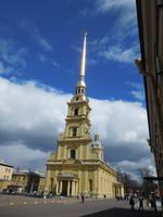 Russland_Petersburg_Peter_Paul_Festung (2)