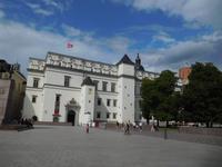 Litauen_Vilnius_Palast (1)