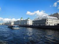 Russland_Petersburg_Bootsfahrt (24)
