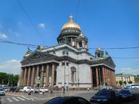 PetersburgIsaackathedrale (1)