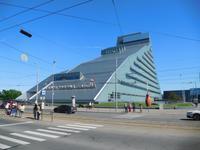 Riga_Nationalbibliothek (2)